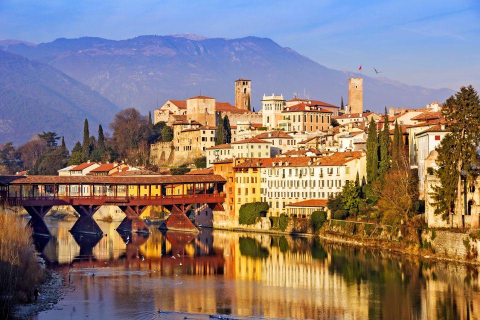 Friuli Venezia Giulia, Italy