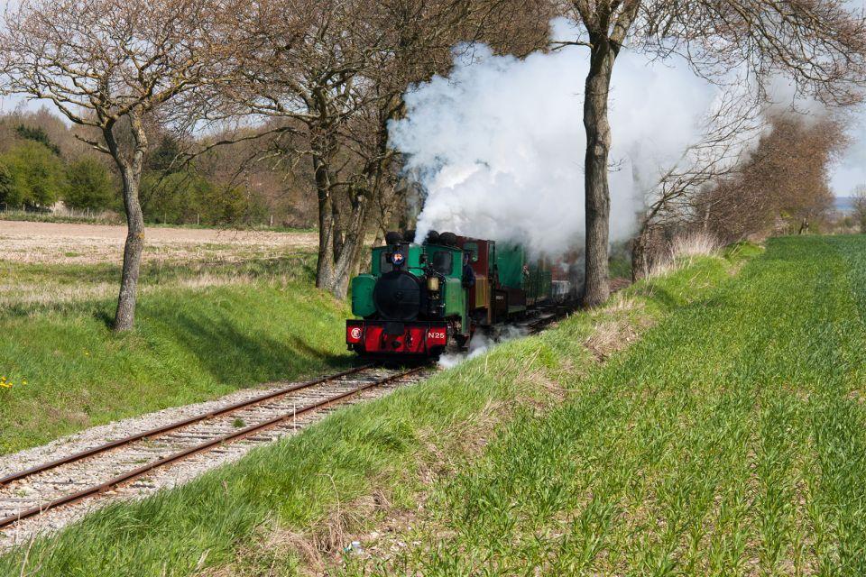 vieille, locomotive, picardie, pays-de-la-loire, france, europe