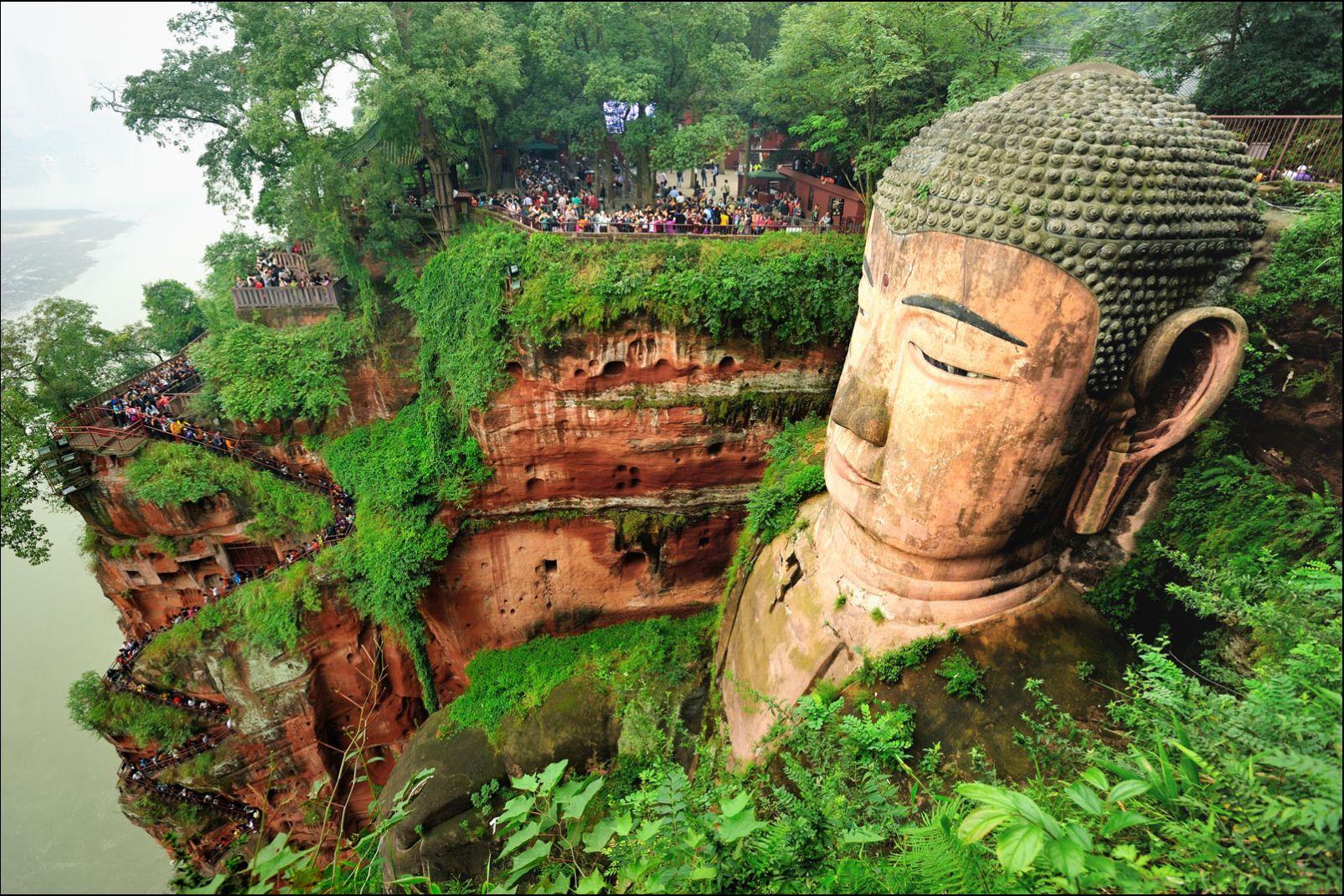 Travel Culture Blogs