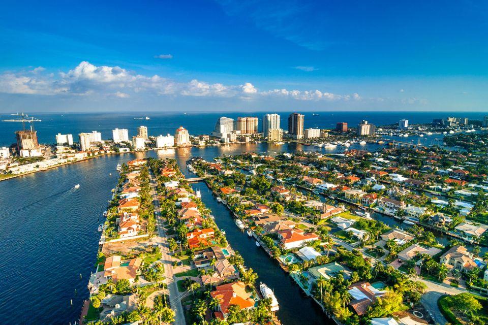 Florida, Stati Uniti, Florida, Stati Uniti, Florida, Stati Uniti