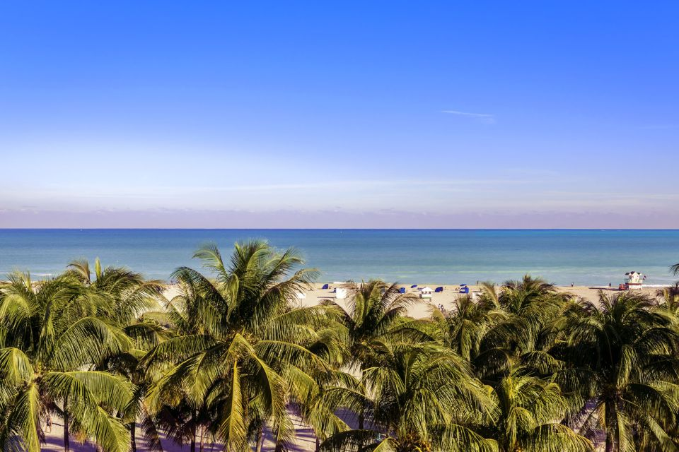 Amérique, floride, USA, Etats-Unis, miami, miami beach