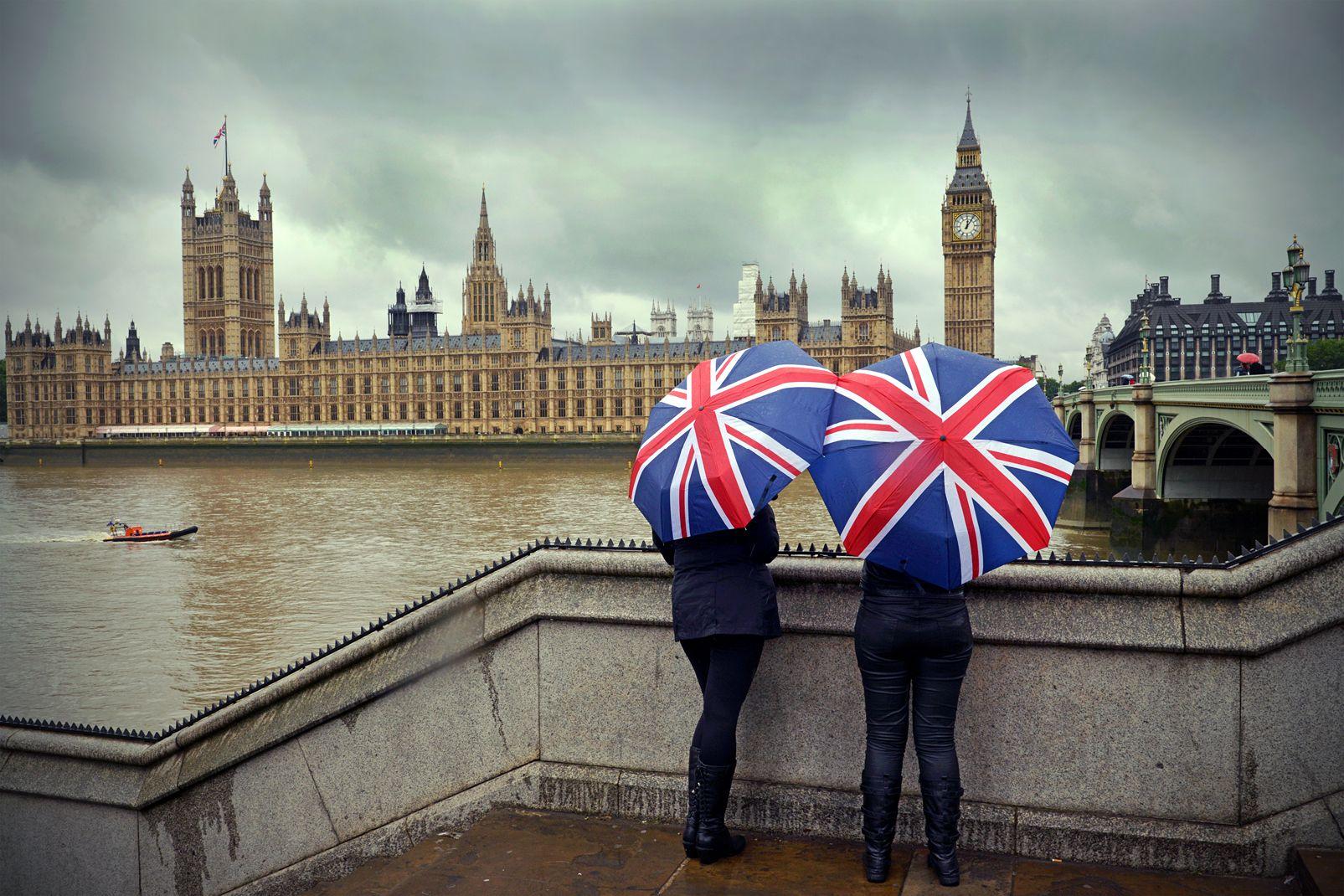 Angleterre, Royaume-Uni