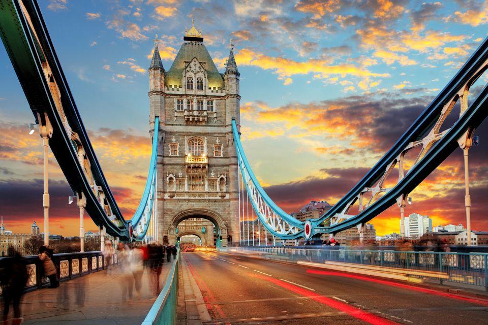 England, Großbritannien