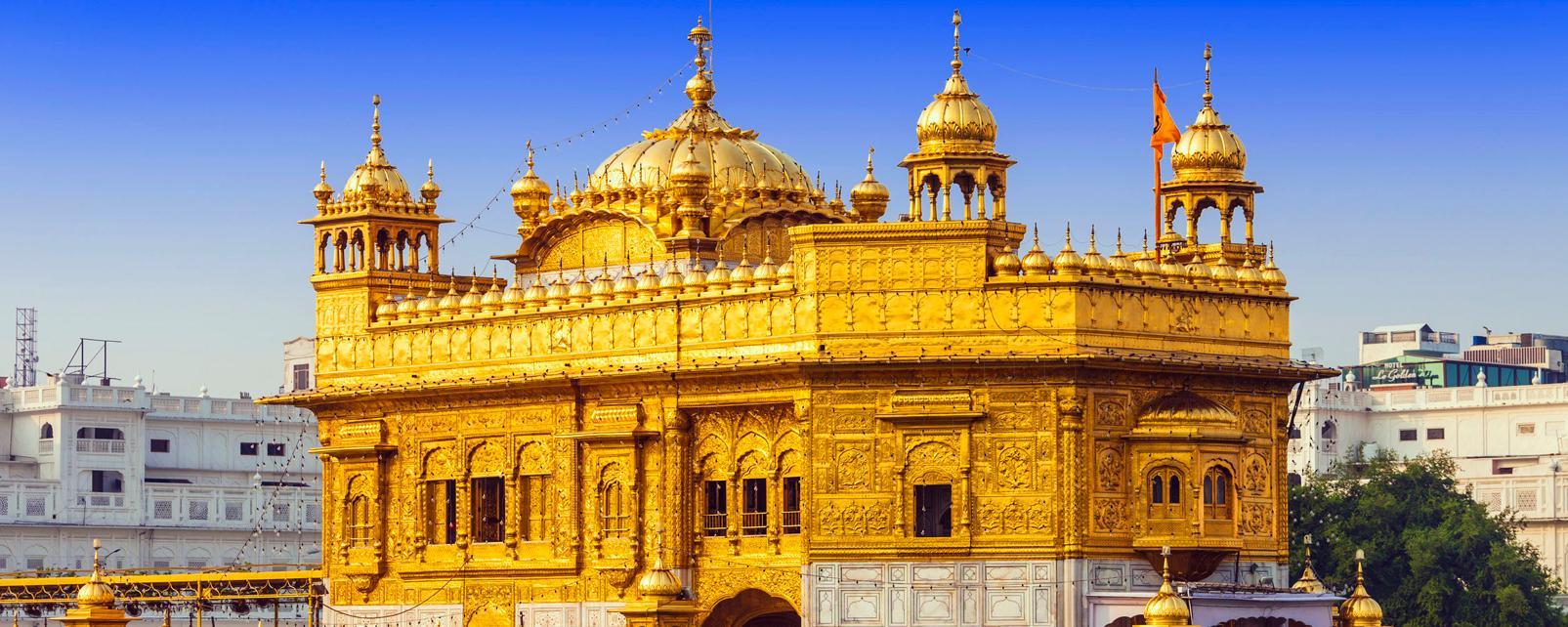 Haryana India  city pictures gallery : Informazioni pratiche Punjab e Haryana , India Easyviaggio