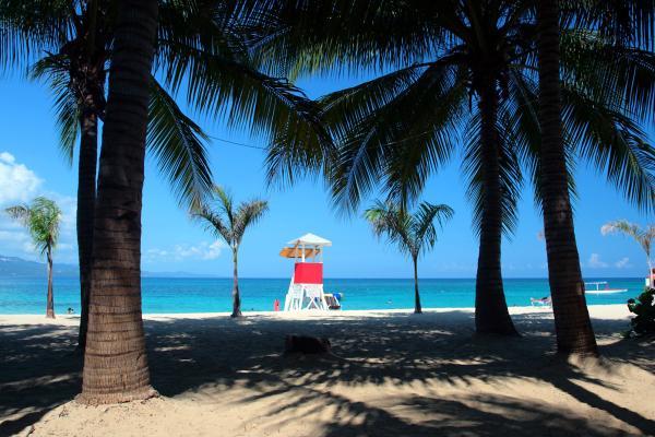 Sites de rencontres chrétiennes en Jamaïque
