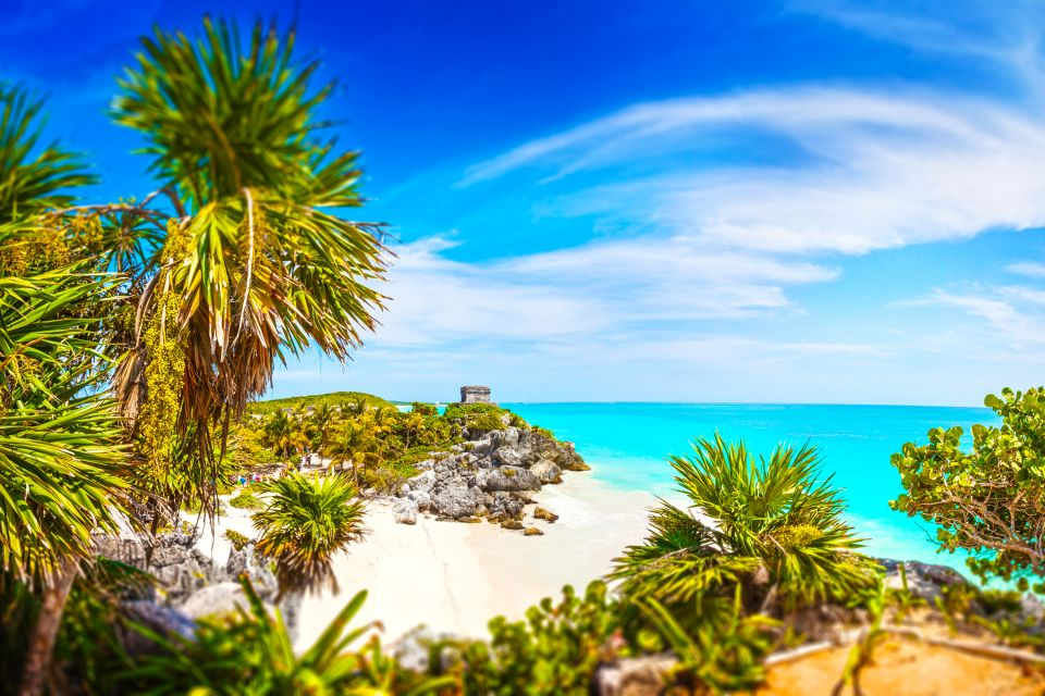 Yucatan, Mexico, Mexico Yucatan