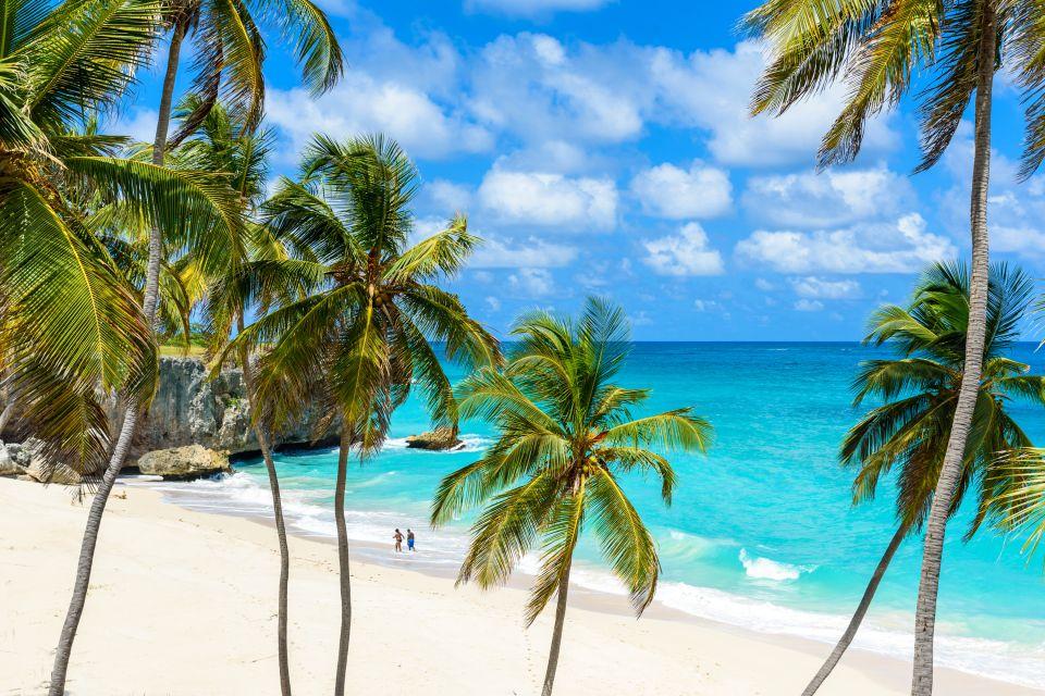 Barbados, Barbados