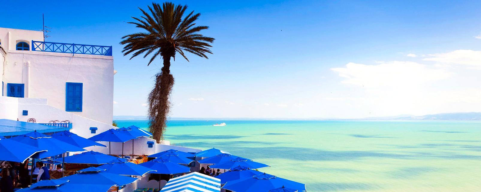 voyage tunisie ete 2015
