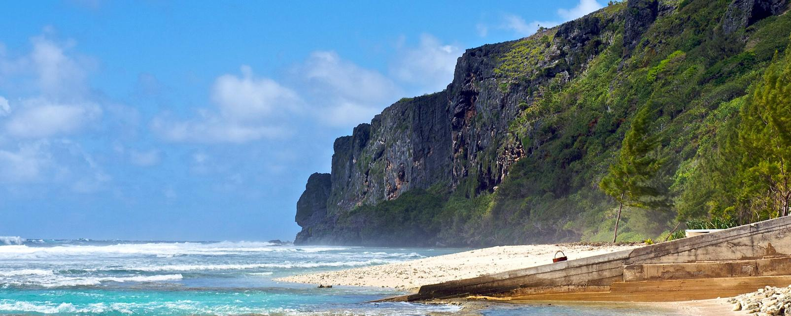 iles-australes