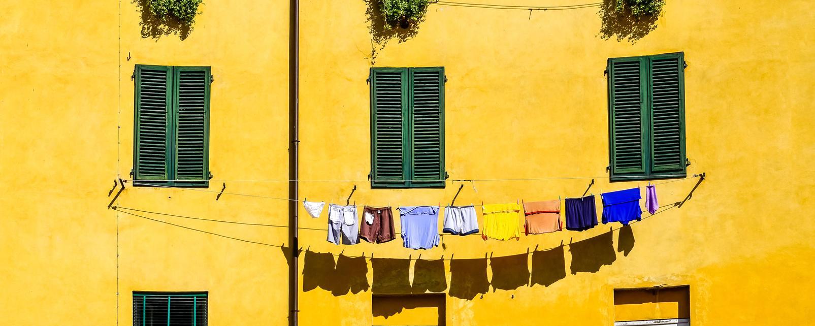Provence-Alpes-C�te d'Azur
