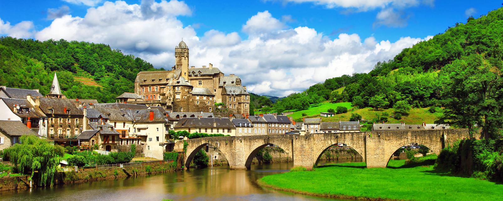 Midi-Pirenei