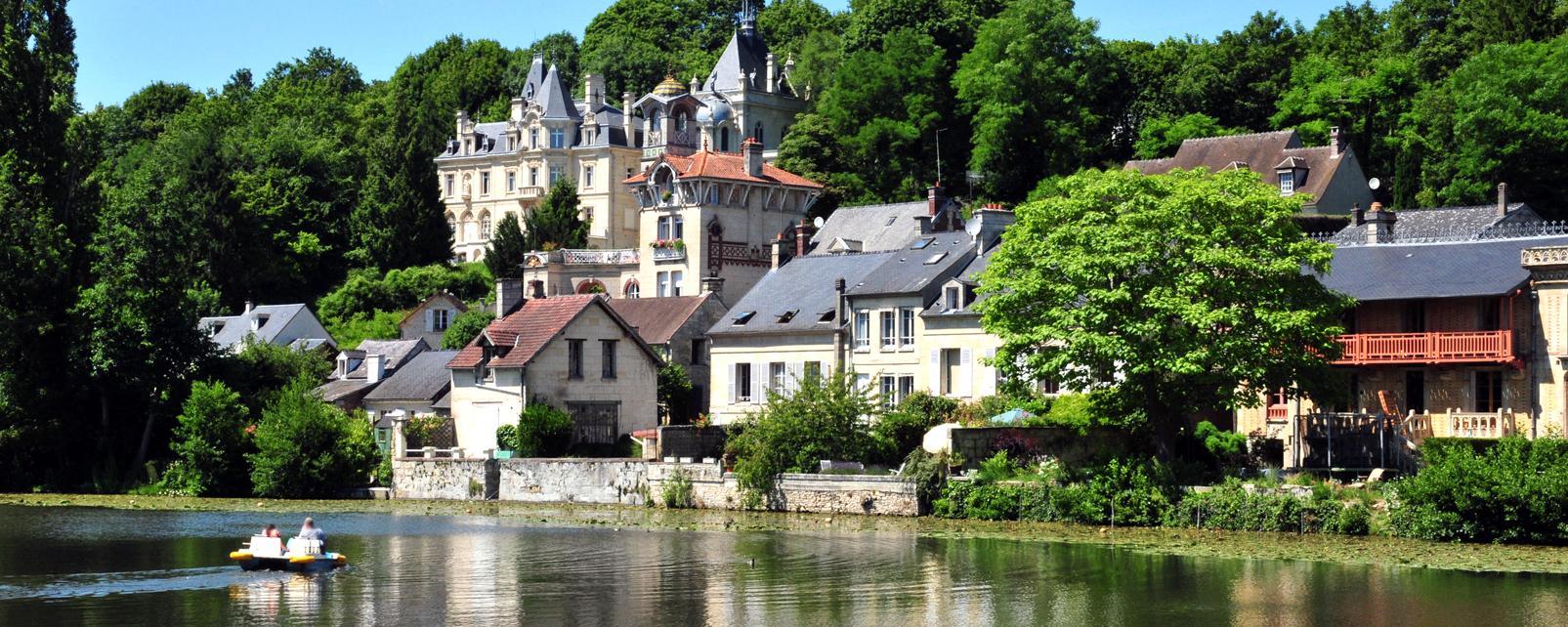 France-Picardie