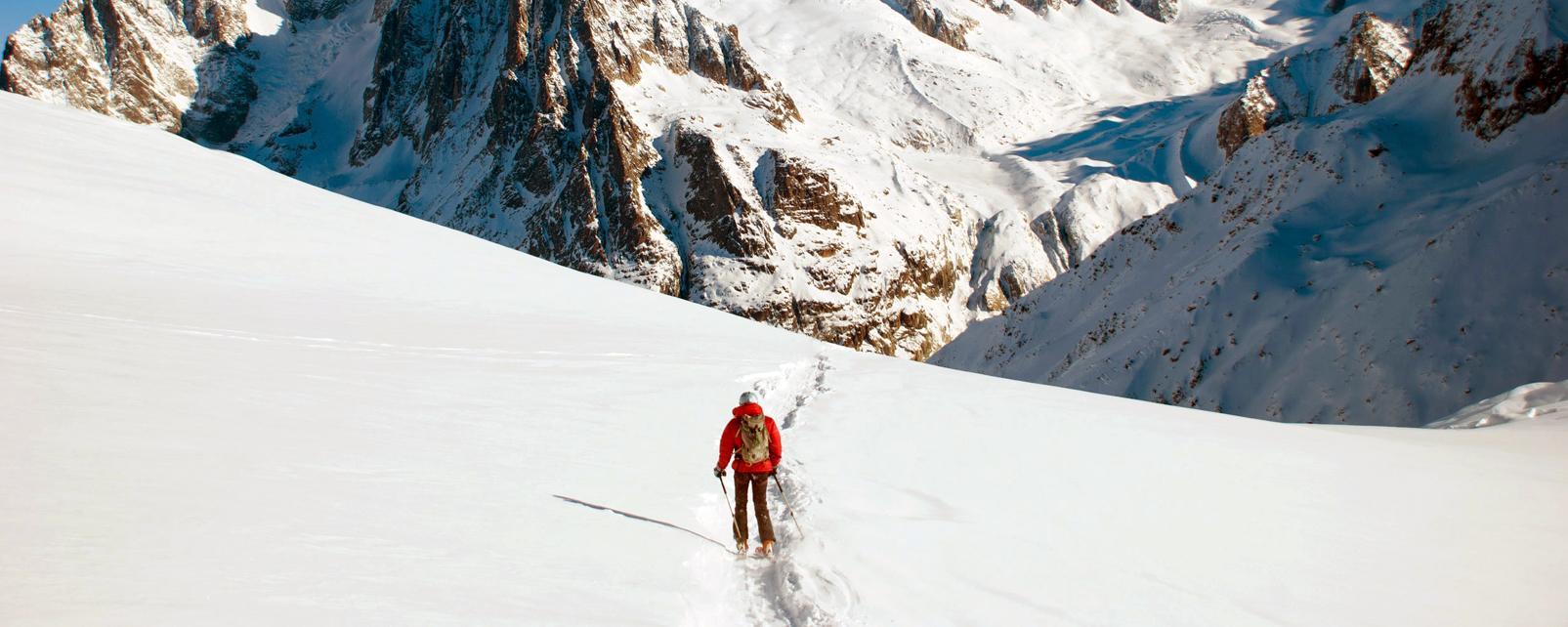 Ródano-Alpes