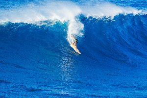 Amérique, Amérique du Nord, Hawaï, etats-unis, USA, amérique, amérique du nord, surf, surfeur, vague, sport, mer