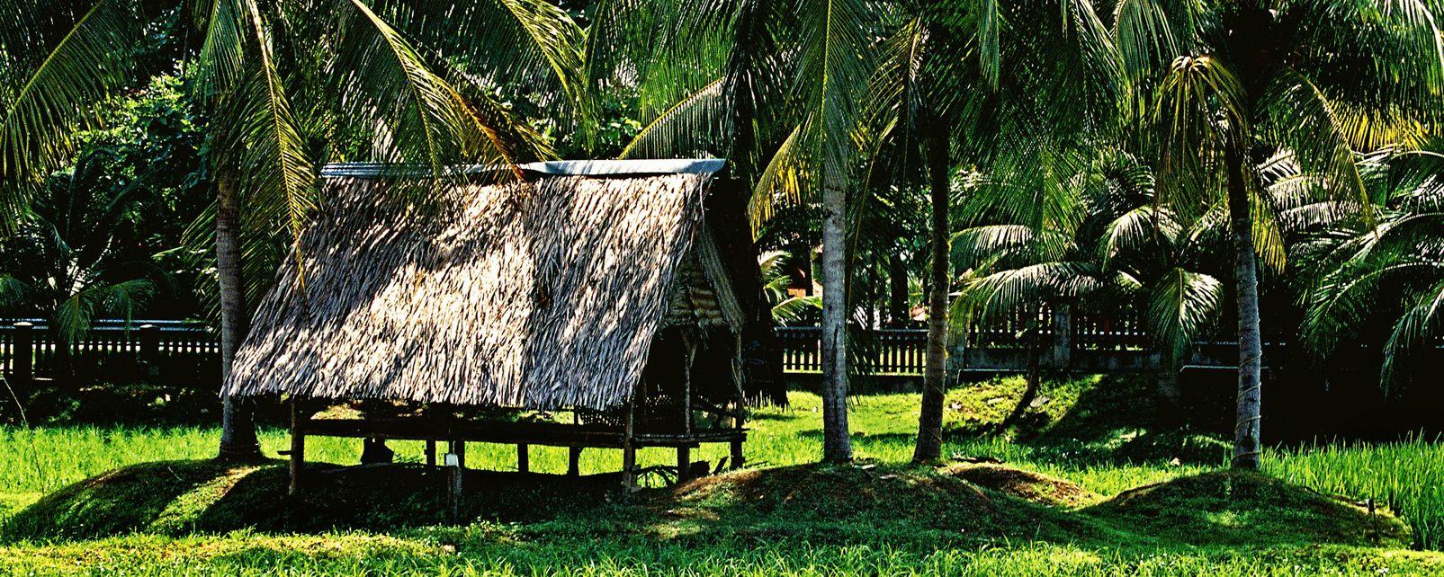 Langkawi, Malaisie, PTL-1190M0004CCH