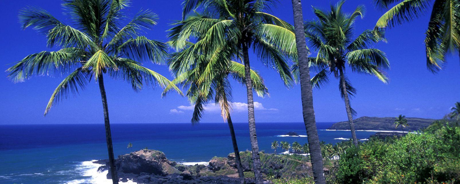 Itsandra Beach Hotel Moroni Comores