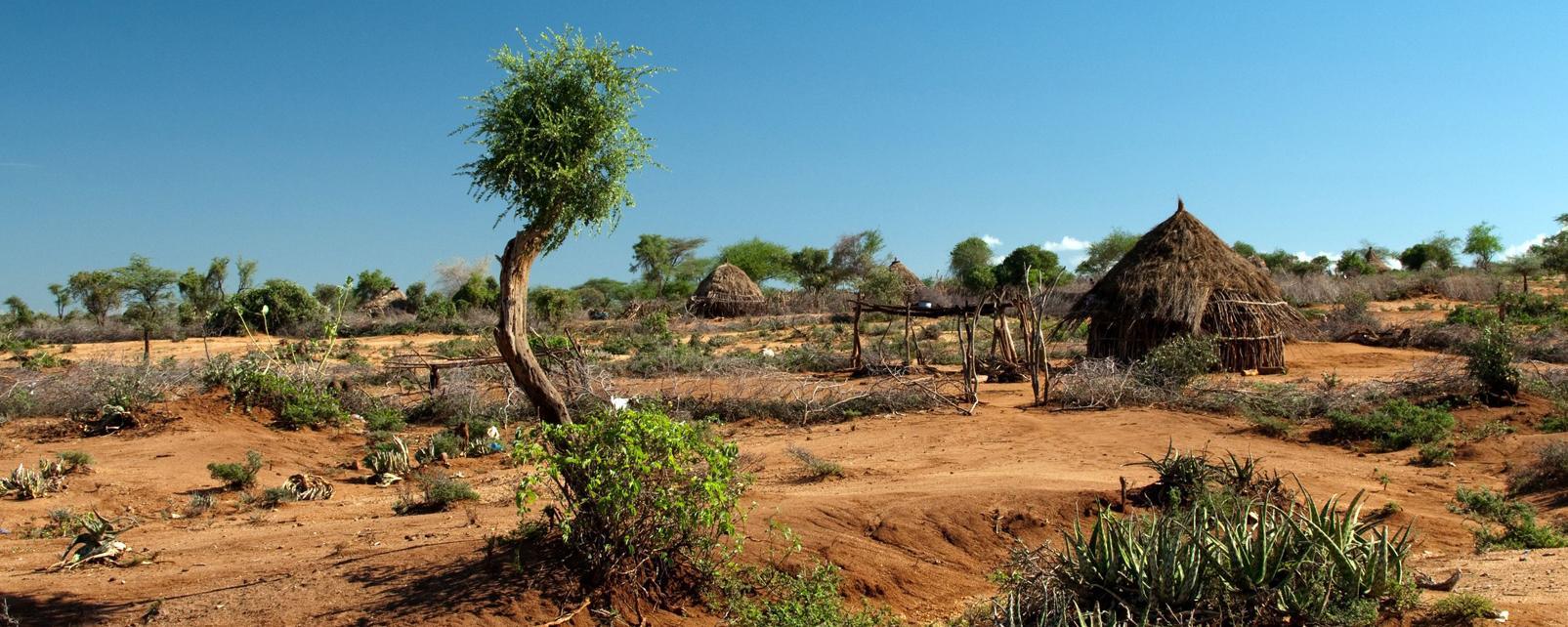 Site de rencontre guinee conakry