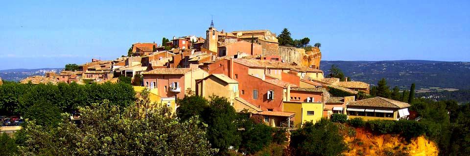 Météo Côte d'Azur ☀️ (@MeteoCotedAzur)   Twitter