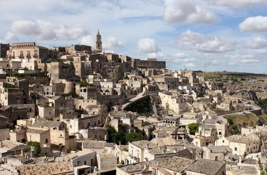 """Résultat de recherche d'images pour """"Ville de Matera photos"""""""