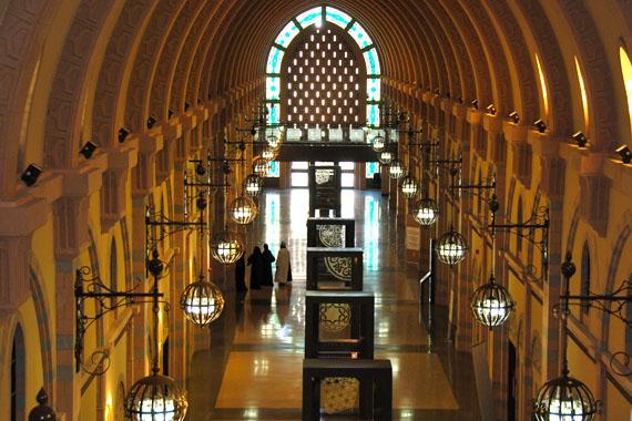 Die Museen der Kulturhauptstadt