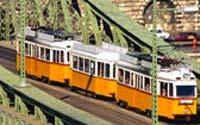 Guide complet pour un week-end à Budapest