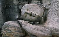 Paseos por Sri-Lanka