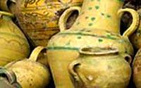 Descubriendo el arte tunecino