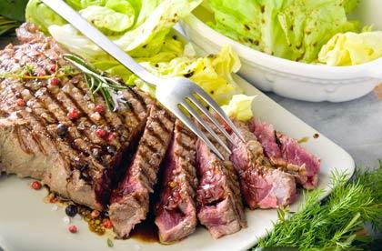 florenz kulinarisch - authentische, toskanische küche in den ... - Toskana Küche