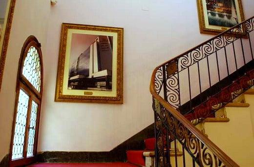 No pases de los gondoleros bienvenidos a venecia for Alquilar un apartamento en sevilla