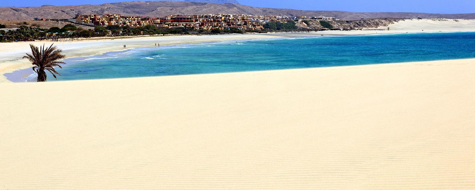 Sol Beach Hotel