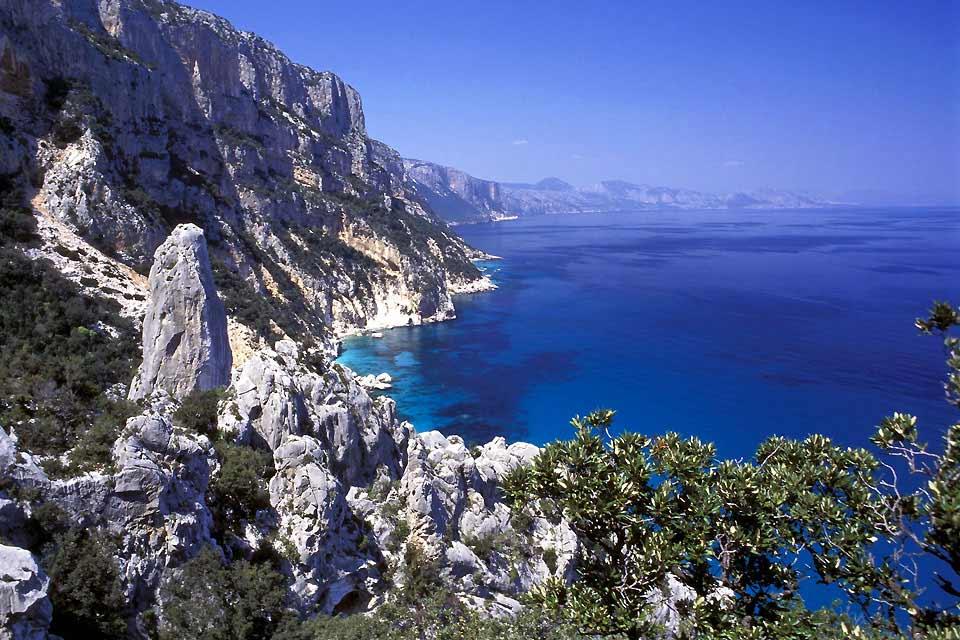 Europe; Italie; Sardaigne; Cagliari;