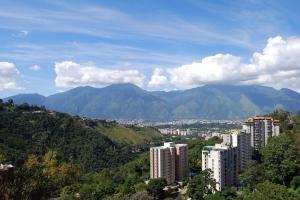 Amérique; Amérique du Sud; Vénézuela; Venezuela; Caracas;