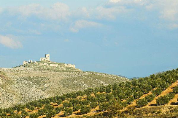 Málaga si trova al centro della Costa del Sol. È un buon punto di partenza per scoprire questa regione.