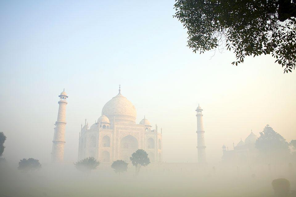 Fotos -  Agra