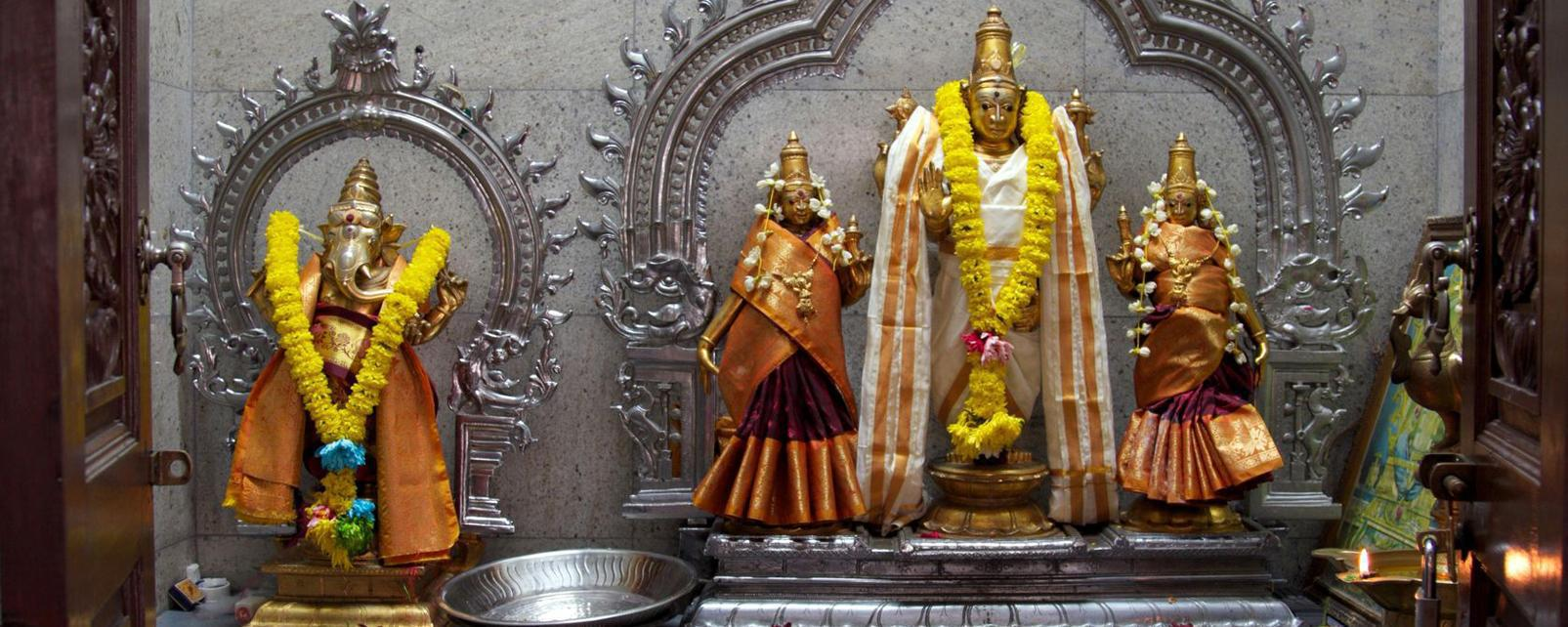 Asie; Inde; Tamil Nadu; Coimbatore;