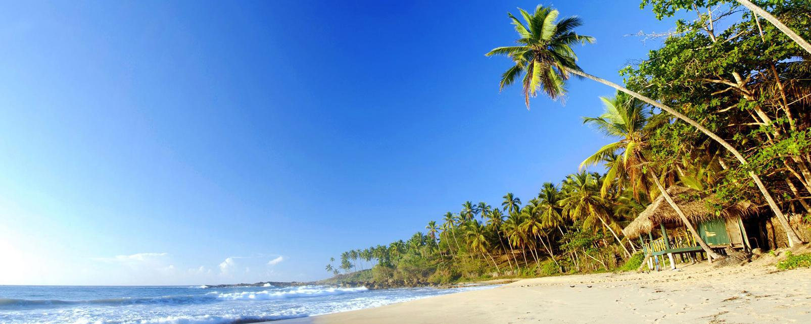 Asie; Sri Lanka; Colombo;