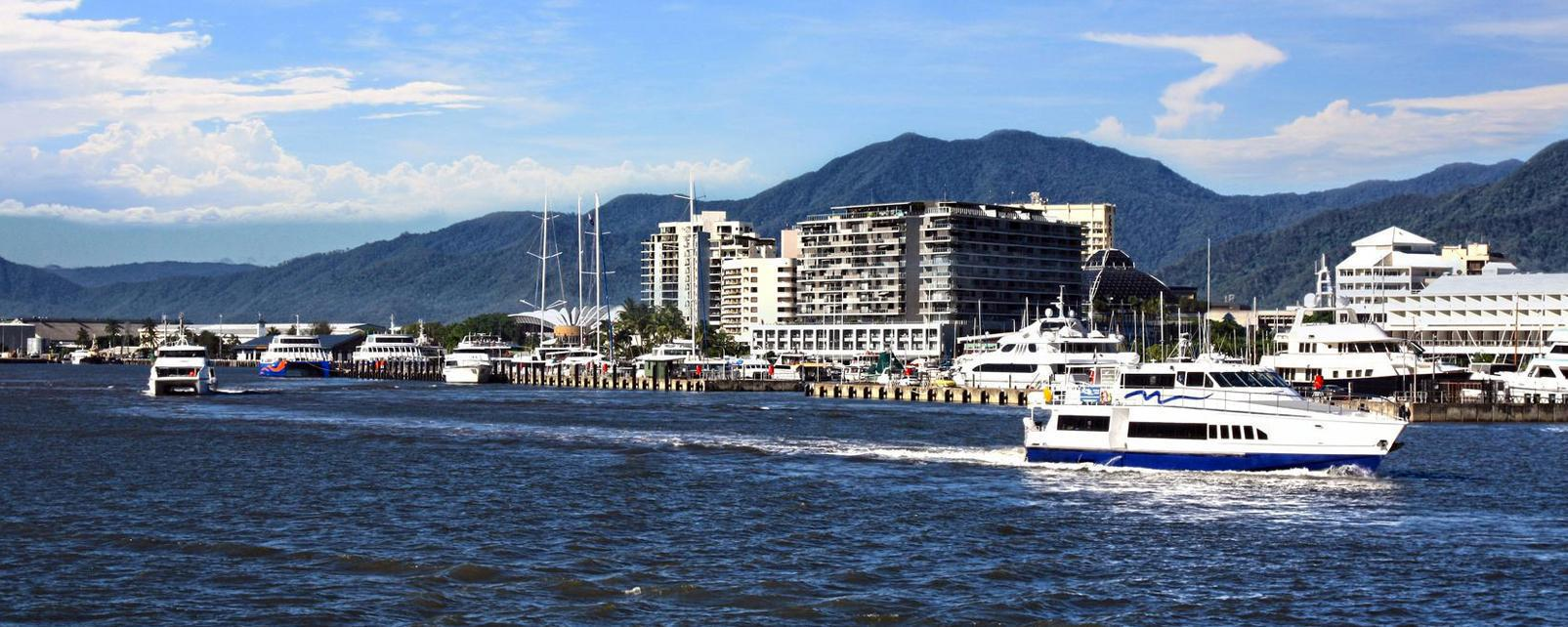 cairns weather - photo #14