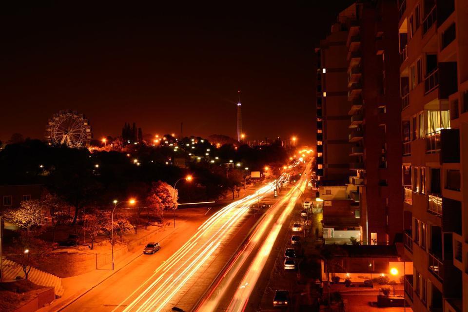 C'est dans les quartiers des Güemes et de l'Alta Córdoba que la vie nocturne et culturelle est la plus animée.