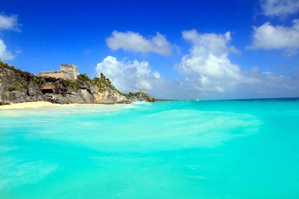 Fotos -  Cancún