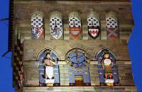 Située au sud du pays de Galles, Cardiff est avant tout célèbre pour son château. Construit au XIIe siècle, puis modifié au XIXe siècle, celui-ci présente une architecture néo-gothique époustouflante. Les salles sont abondamment ornées de fresques et de sculptures : ne manquez pas le fumoir d'été, qui possède un sol splendide en mosaïques, ni la salle des banquets, dont les peintures murales racontent ...