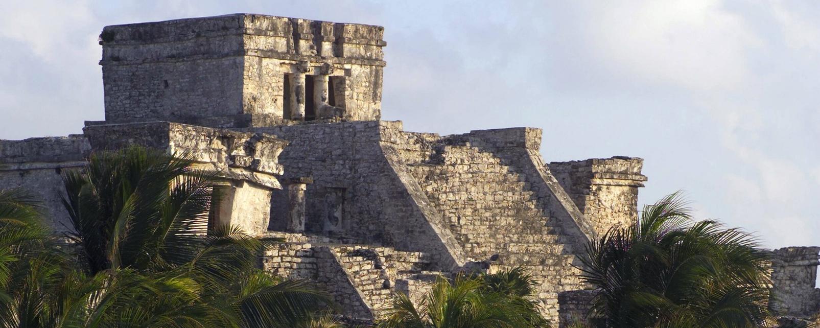 Amérique; Amérique du Sud; Mexique; Yucatan; Cozumel;