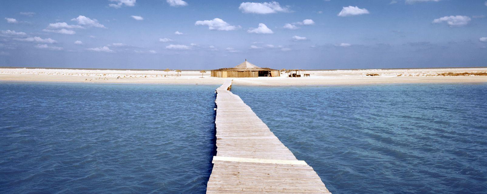 Djerba, Tunisia,