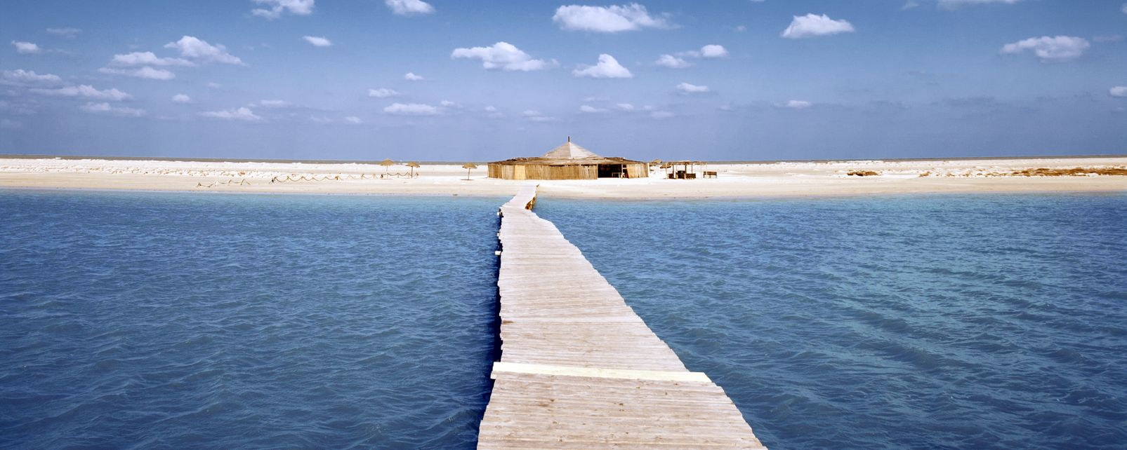 Afrique; Tunisie; Djerba;