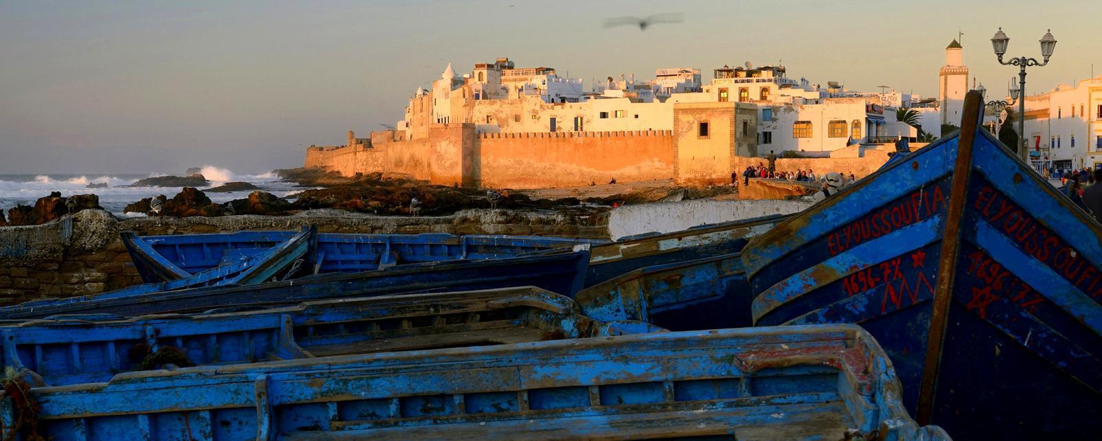 Essaouira quotes
