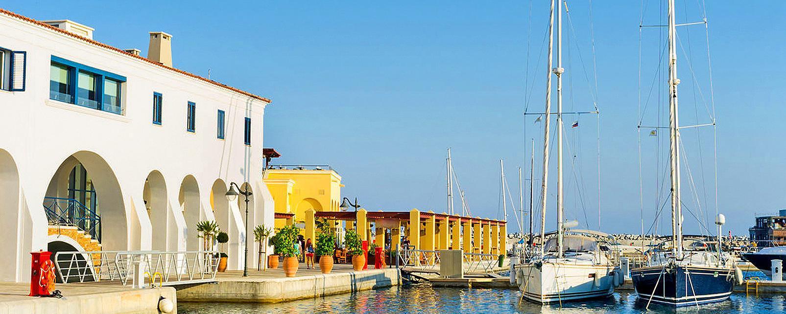 Europe; Chypre; Limassol;