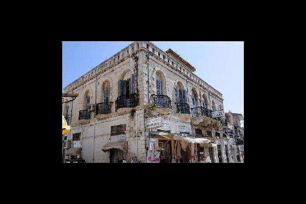 Zypern Hotels Nahe Limassol