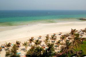 Moyen-Orient; Emirats Arabes Unis; Ajman;