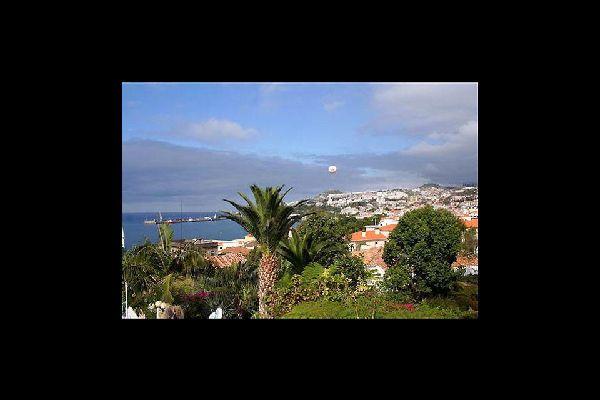 Los atractivos turísticos de la ciudad se concentran principalmente en el casco histórico.