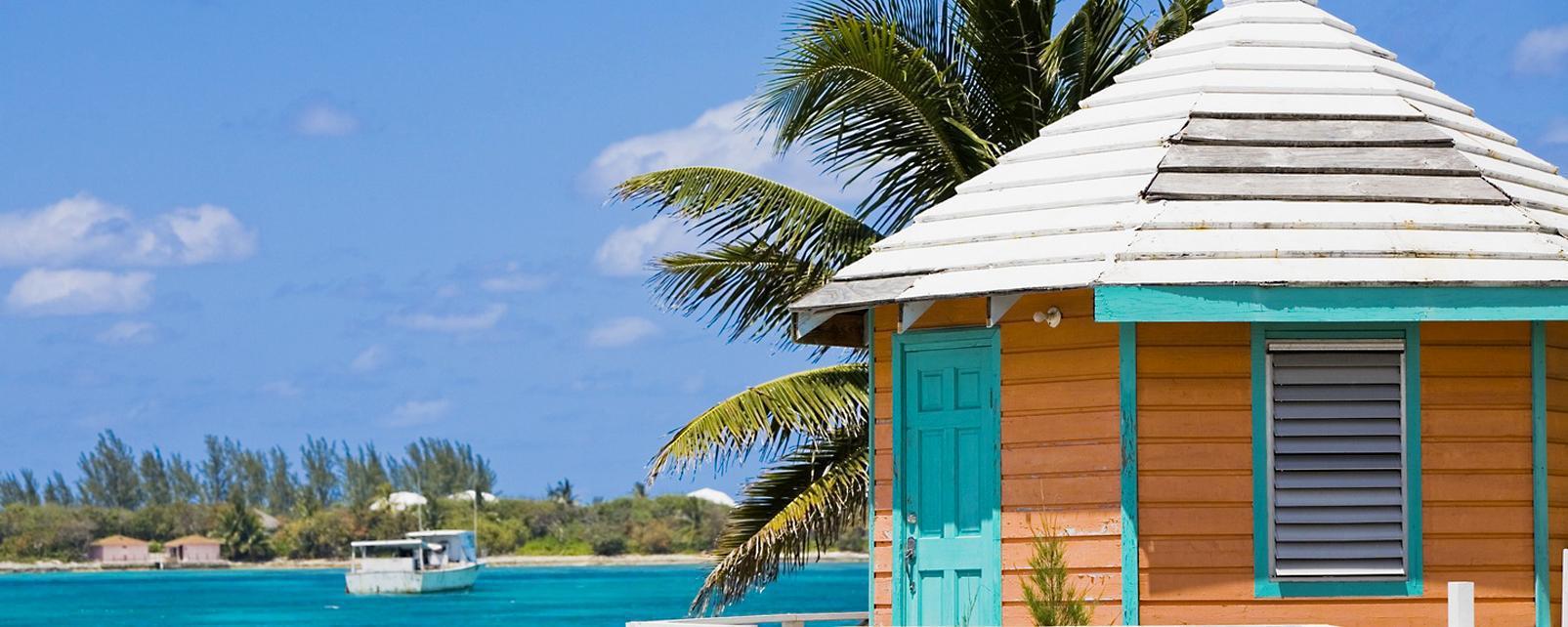 Caraïbes; Caraibes; Bahamas; Freeport;