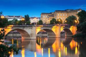 Europe; Espagne; La Rioja; Logroño;